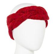 Mixit™ Braided Headband