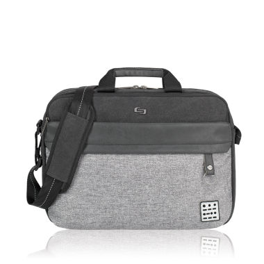 "jcpenney.com | Urban Code 15.6"" Briefcase"