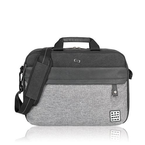 "Urban Code 15.6"" Briefcase"