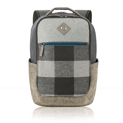 "Nomad 15.6"" Backpack"