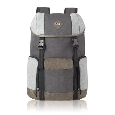 "jcpenney.com | Nomad 15.6"" Backpack"