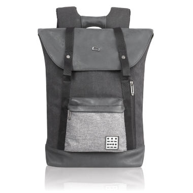 "jcpenney.com | Urban Code 15.6"" Backpack"