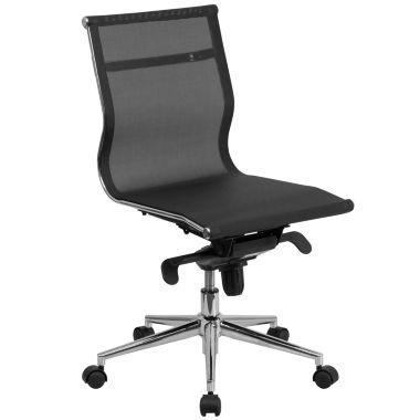 jcpenney.com | Office Chair