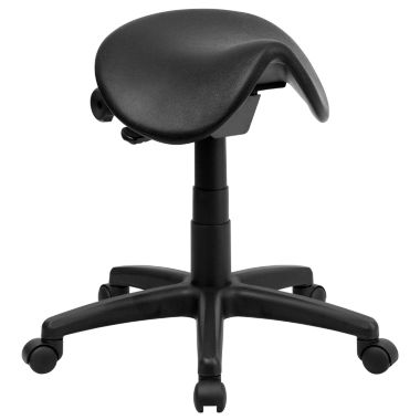 jcpenney.com | Saddle Seat Stool