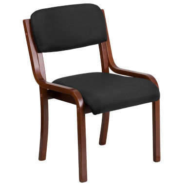 jcpenney.com | Executive Side Chair