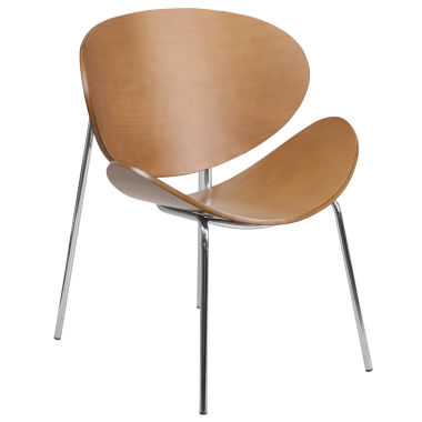 jcpenney.com | Contemporary Guest Chair