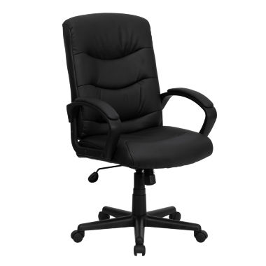 jcpenney.com | Contemporary Task Office Chair