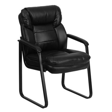 jcpenney.com | Contemporary Guest Office Chair