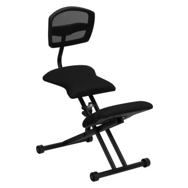 jcpenney.com | Kneeling Office Chair