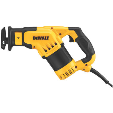jcpenney.com | DeWALT 10-Amp Compact Reciprocating Saw