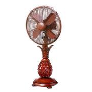 DecoBreeze™ Makani Table Fan
