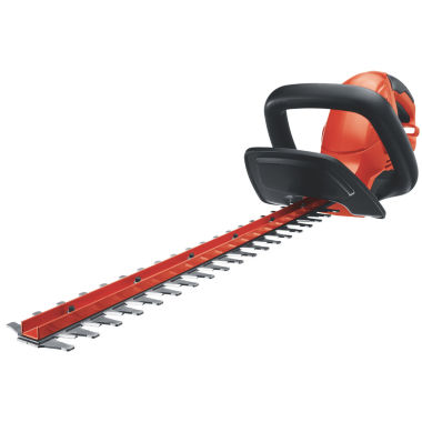 "jcpenney.com | Black & Decker 22"" Electric Hedge Trimmer"