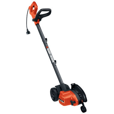 jcpenney.com | Black & Decker 11 Amp 2-in-1 Landscape Edger and Trencher