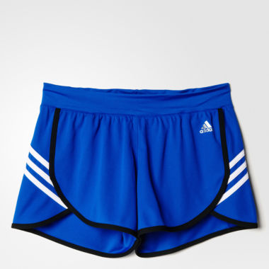 jcpenney.com | adidas® Ultimate Knit Shorts