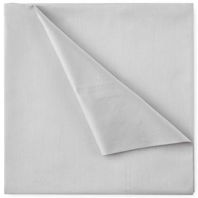 Liz Claiborne® 400tc Ultra Fine Set of 2 Sateen Pillowcases