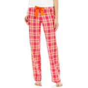 Flirtitude Cotton Sleep Pants