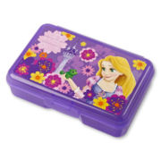 Disney Collection Rapunzel Pencil Box Set