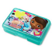 Disney Doc Pencil Box Set