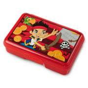 Disney Jake Pencil Box Set