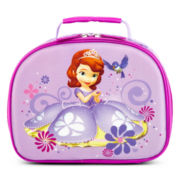 Disney Sofia Lunch Tote