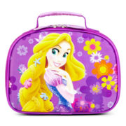 Disney Collection Rapunzel Lunch Tote