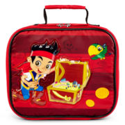 Disney Collection Jake Lunch Tote