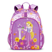 Disney Collection Rapunzel Backpack