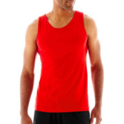 Xersion® Essential Xtreme Tank