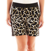 Worthington® Soft Shorts - Tall