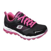 Skechers® Skech-Air Relaxed Fit® Athletic Shoes
