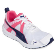 Puma® Evader Geo Womens Athletic Shoes