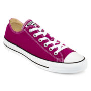 Converse® Chuck Taylor All Star Oxford Sneakers-Unisex Sizing