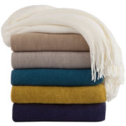Vellux® Abundance Throw