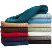 Martex® Egyptian Cotton Bath Towels