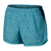 Nike® Print 10K Shorts