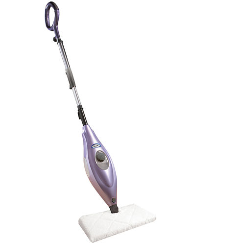 Shark® Steam Pocket Mop Steam Cleaner - S3501