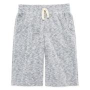 Arizona Knit Shorts - Boys 8-20