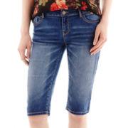 i jeans by Buffalo Bermuda Shorts