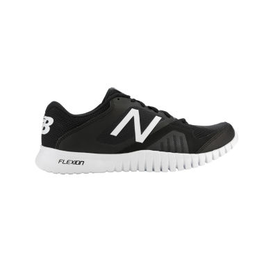 jcpenney.com | New Balance® 613 Mens Training Shoes