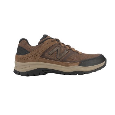 jcpenney.com | New Balance® 669 Mens Walking Shoes