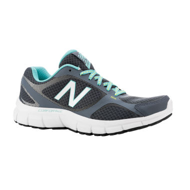 jcpenney.com | New Balance® 543 Womens Running Shoes