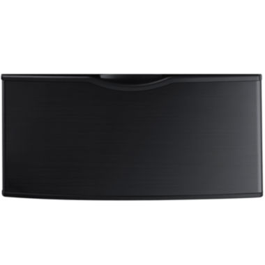 "jcpenney.com | Samsung 27"" Laundry Pedestal"