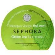SEPHORA COLLECTION Face Mask