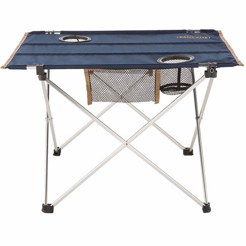Kamp-Rite Ultra Lite Table