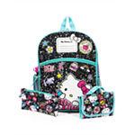 backpacks (178)