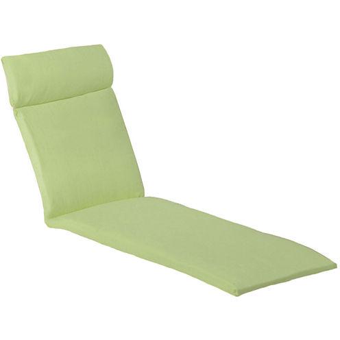 Hanover Orleans Chaise Lounge Chair Cushion