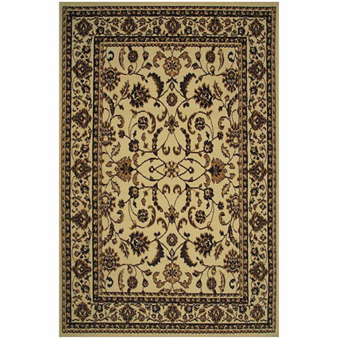 La Rugs Pronto Xiii Rectangular Rugs