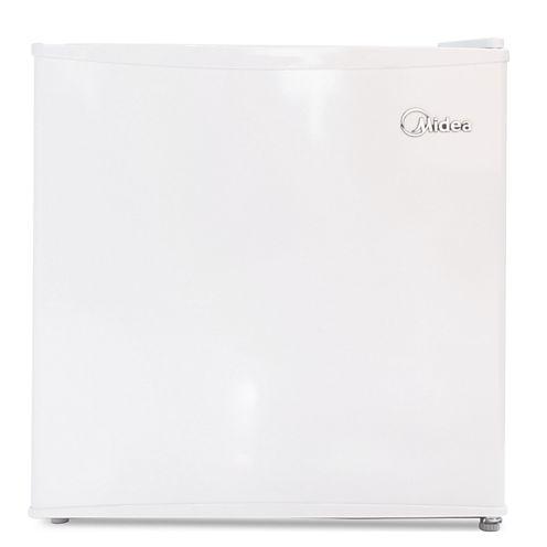 Midea 1.6 Cu Ft Mini Refrigerator