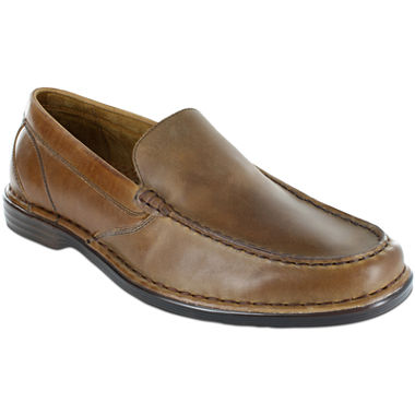 a788baf46ee Jcpenny Mens Slippers