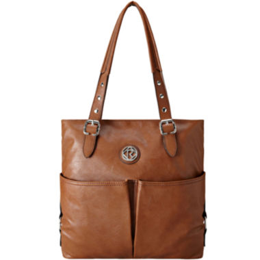jcpenney.com | Relic Tote Bag